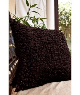 Cushion Covers (42 x 42 cm)