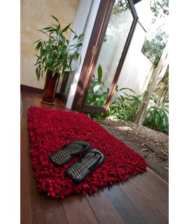 Small Rug (70 x 100 cm)