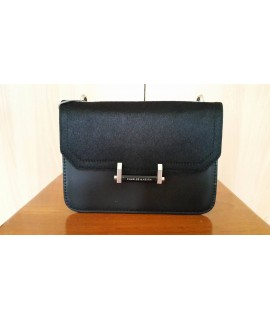 Charles and Keith Bag-Black