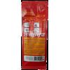 Chay Mao Mondulkiri Coffee (Arabica-Drip)