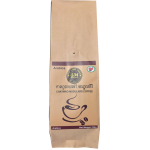 Chay Mao Mondulkiri Coffee (Arabica)