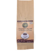 Chay Mao Mondulkiri Coffee (Robusta)