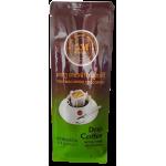 Chay Mao Mondulkiri Coffee (Robusta-Drip)