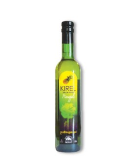 Kirel Pineapple Wine 500ml