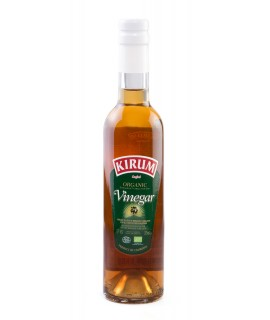 Kirum Vinegar Original