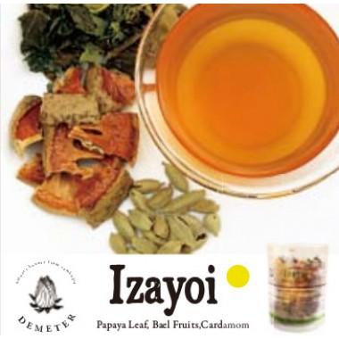 Izayoi