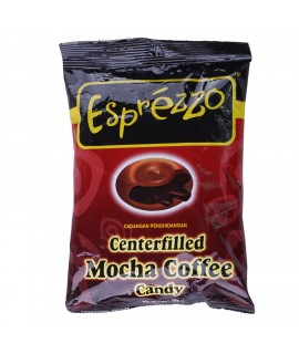 Esprezzo Mocha Coffee Bag