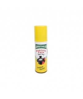 AMRUTANJAN MUSCULAR PAIN SPRAY
