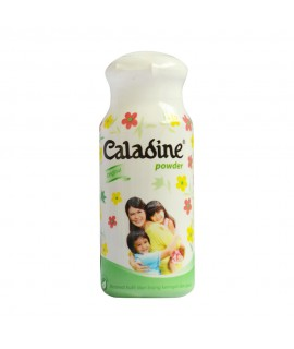 Caladine Powder 60g Green