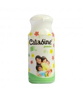 Caladine Powder 60g Green