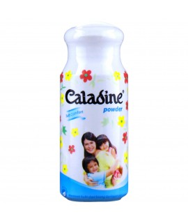 Caladine Powder 60g Blue