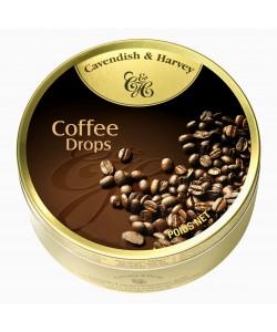C&H Coffee Drop 200g