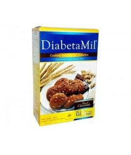 Diabetamil Cookies