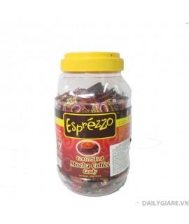 Eprezzo Mocho Coffee Jar