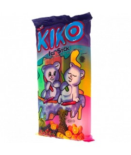 Kiko Assorted Ice Stick