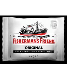 Fishermen's Friend Original