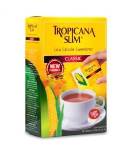 Tropicana Slim Sweetener Classic 100