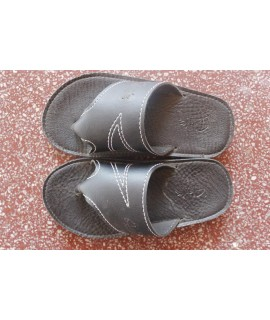 Kid Sandal (5month-4years)