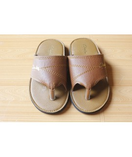 Kid Sandal (4year-8years)