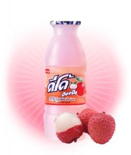 Deedo Lychee Juice 150ml