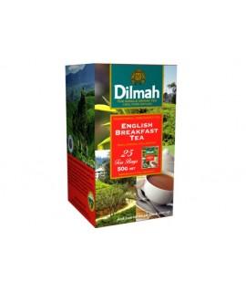 Dilmah English Breakfast
