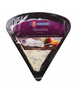 Emborg Dana Blue Cheese