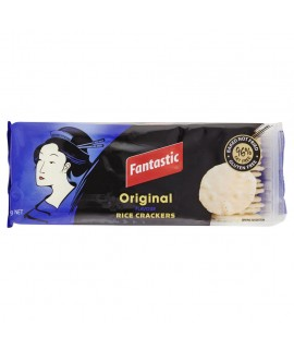 Fantastic Original Rice Cracker