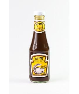 Heinz Oyster Sauce 300g