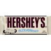 Hershey's Cookies 'n' Creame