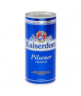 Kaiserdom Pilsener Premium 1L