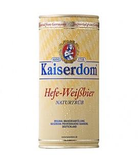 Kaiserdom Hefe Wennier Beer 330ml