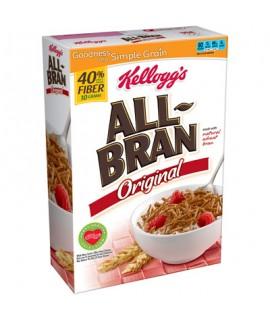 Kelloggs All-Bran