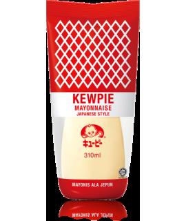 Kewpie Mayonnaise Japanese Style 1kg