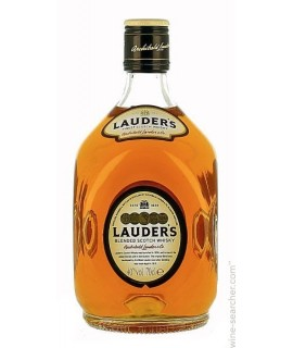 Lauder's Original 700ml