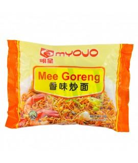Myojo Mee Goreng Noodles