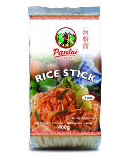 Rice Stick (3mm)