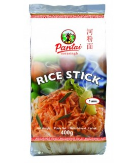 Rice Stick (5mm)