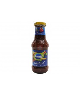 Remia Barbecue Sauce