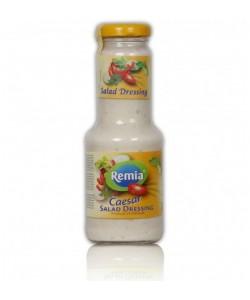 Remia Salad Cream Salad Dressing