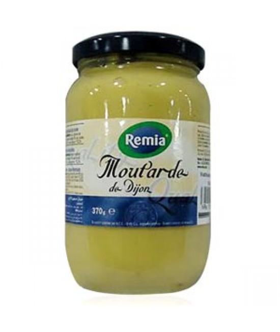 Remia De Dijon Mustard