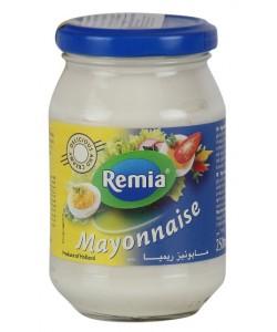 Remia Mayonnaise 250ml