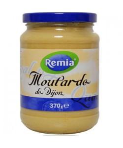Remia Moutarde De Dijon