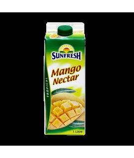 Sunfresh Mango Nectar
