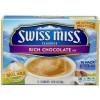 Swiss Miss Rich Chocolate