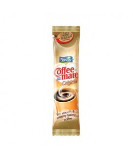 Coffee-Mate Stick