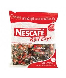 Nescafé Red Cup Stick