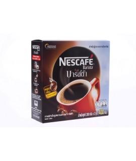 Nescafé Barista