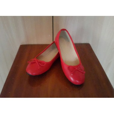 Tizio shoe - 30