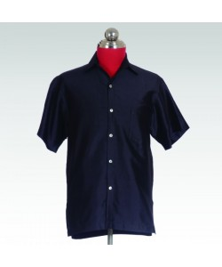 Classic Short Sleeves Shirt