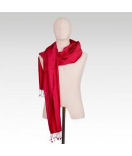 Dandy scarf